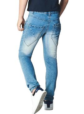 Jeans Name It Silas 1153 Junge