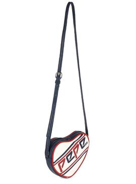 Pepe Jeans Sporty Multi Frauentasche