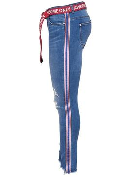 Jeans Only Carmen Tape for Women