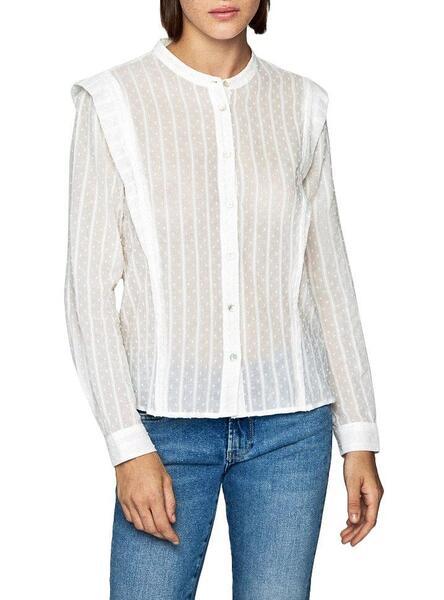 Pepe Jeans Denim Hemden für Herren Online Kaufen   FASHIOLA