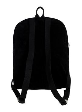 Rucksack Pieces PCFAIRY Blau