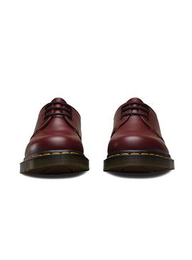 Shoe Dr. Martens 1461 Smooth Cherry