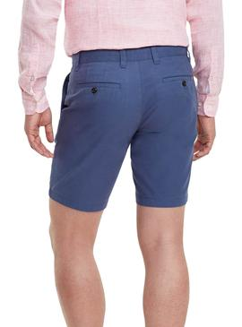 Shorts Tommy Hilfiger Brooklyn Blue Men